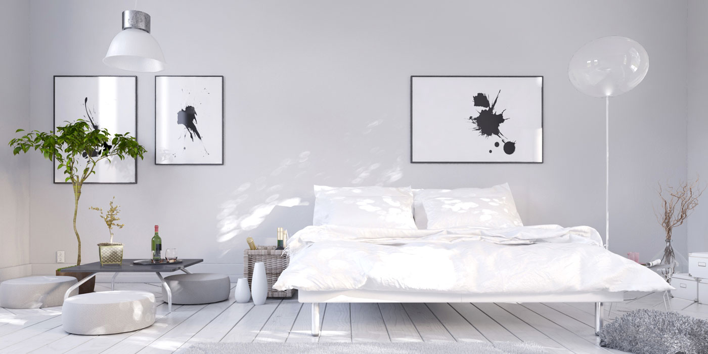 peinture biod gradable propri t s antistatiques naturelles. Black Bedroom Furniture Sets. Home Design Ideas