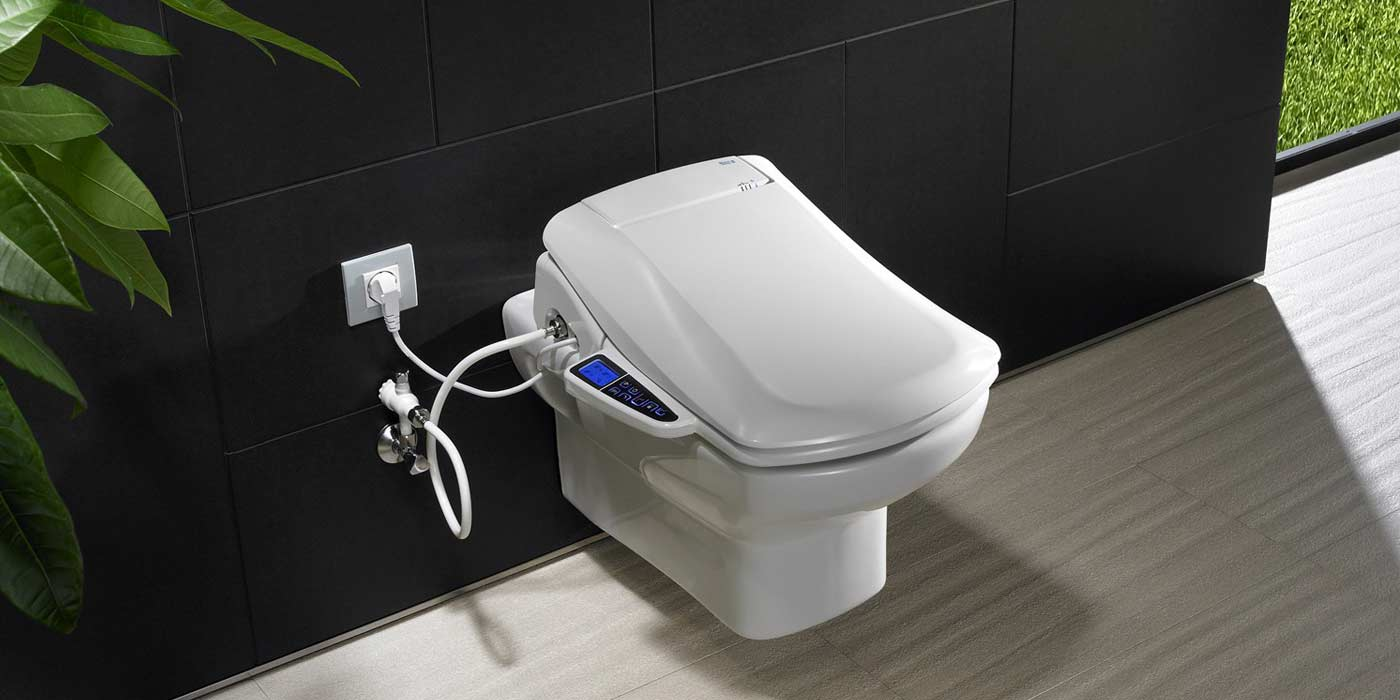 Modeles Toilettes Modernes ~ Frdesignhub.co